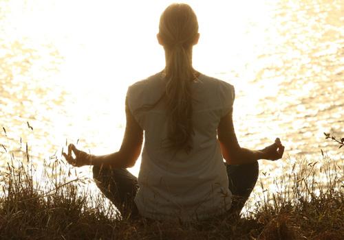 healthy eating, balanced diet, stress management, stress relief, stress tolerance